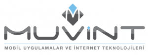 Logo_Muvint.png